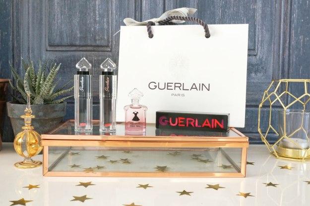 Guerlain-La-Petite-Robe-Noire-collection