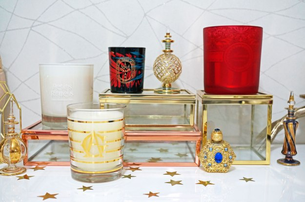luxury-winter-candles