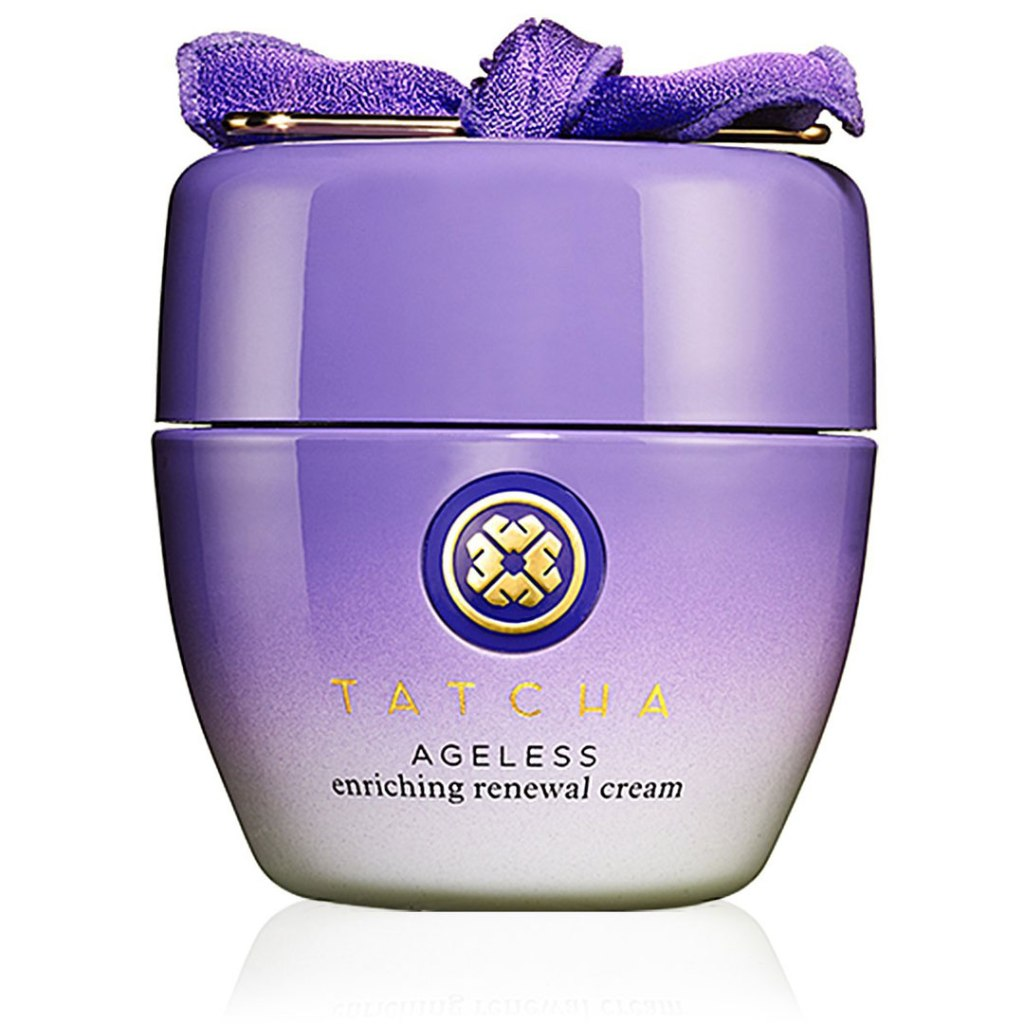 tatcha-ageless-enriching-renewal-cream