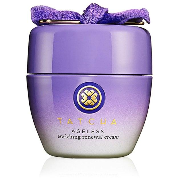 tatcha-ageless-enriching-renewal-cream