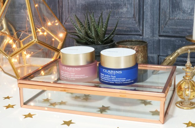 clarins-day-and-night-cream-review
