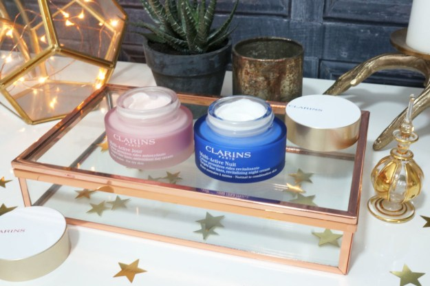 clarins-face-cream-review