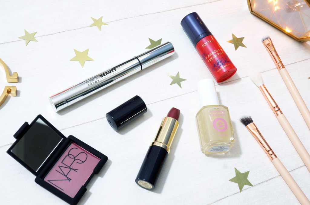 There's a New Beauty Box on the Scene: Look Incredible