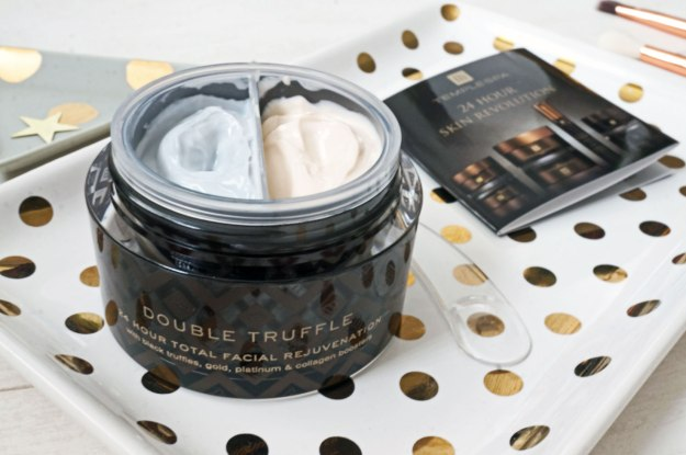 templespa-double-truffle