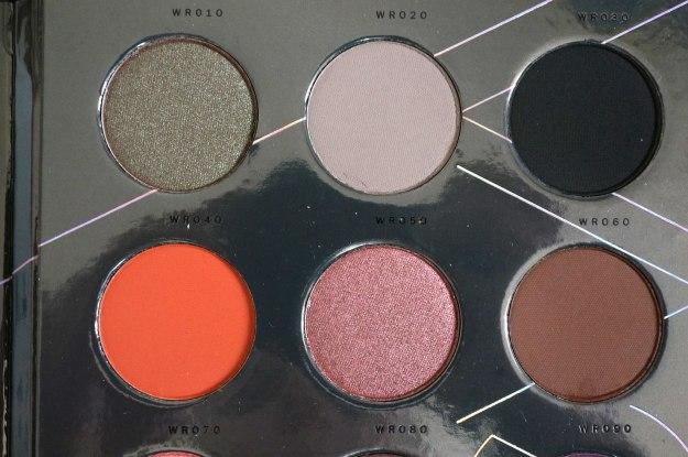 zoeva-spectrum-warm-palette-review