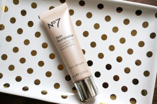 No.7-Skin-Illuminator-Nude-review