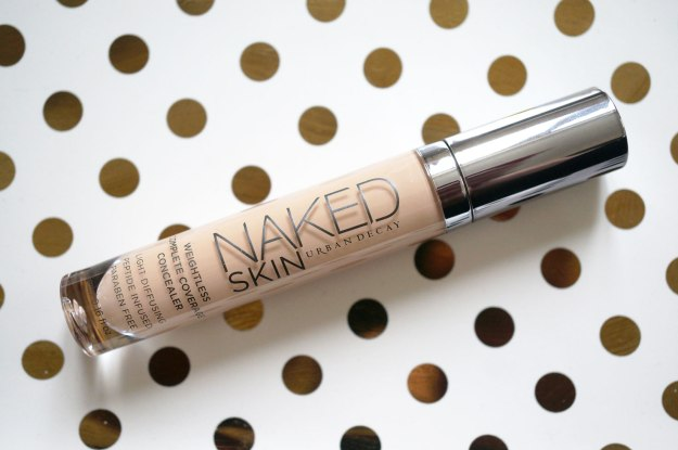 Urban-Decay-NAKED-SKIN-concealer-review