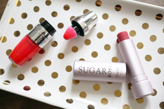 fresh-sugat-lip-treatment-lancome-juicy-shaker