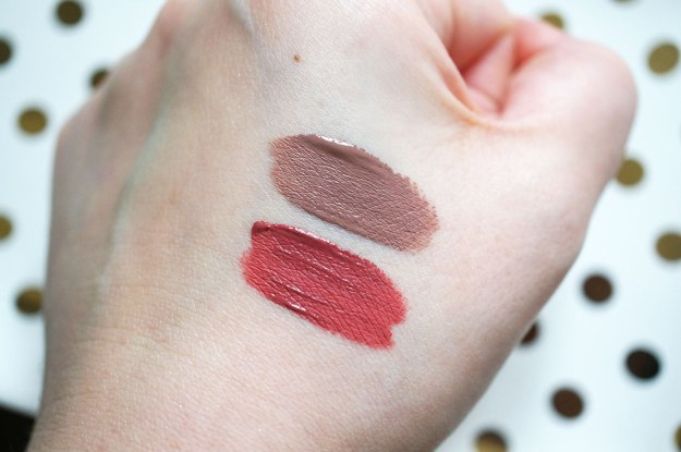 liquid-lipsticks-swatches