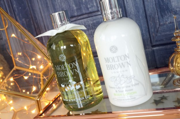 molton-brown-dewy-lily-of-the-valey-star-anise-review