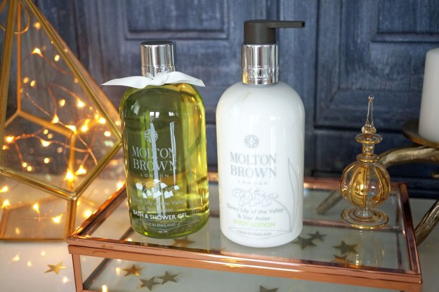 molton-brown-dewy-lily-of-the-valey-star-anise
