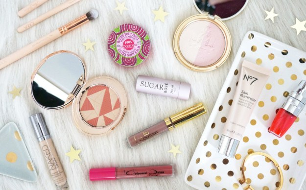 must-have-spring-beauty-products