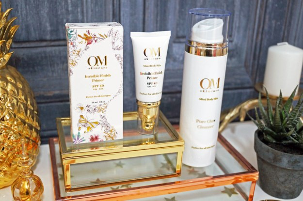 om-skincare-space-nk-launch