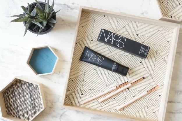 NARS-Velvet-Matte-Skin-Tint-Review