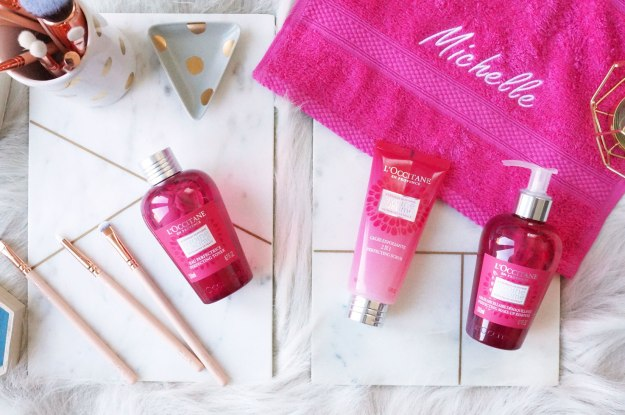 L'Occitane-Pivoine-Sublime-Skin-Perfection-Collection