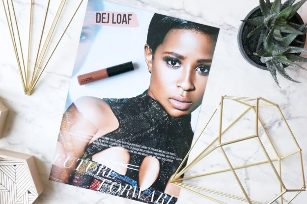 MAC-Future-Forward-Dej-Loaf-Lipglass
