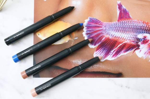 MAC-Pro-Longwear-Waterproof-Colour-Sticks-close-up