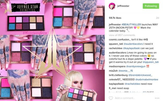 jeffree-star-beauty-killer-palette