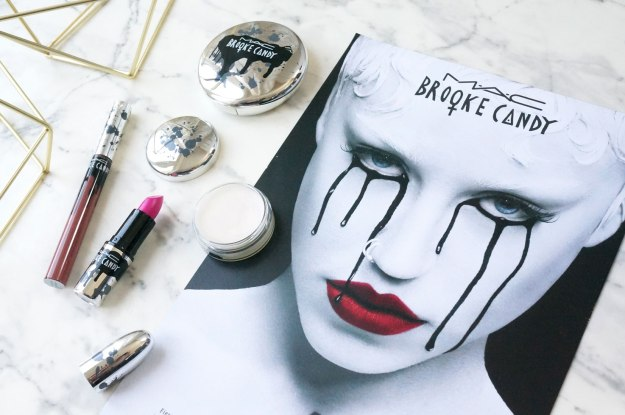 mac-brooke-candy-limited-edition-products