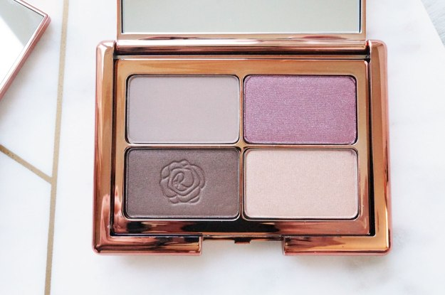 rosie-for-autograph-eyeshadow-palette-review