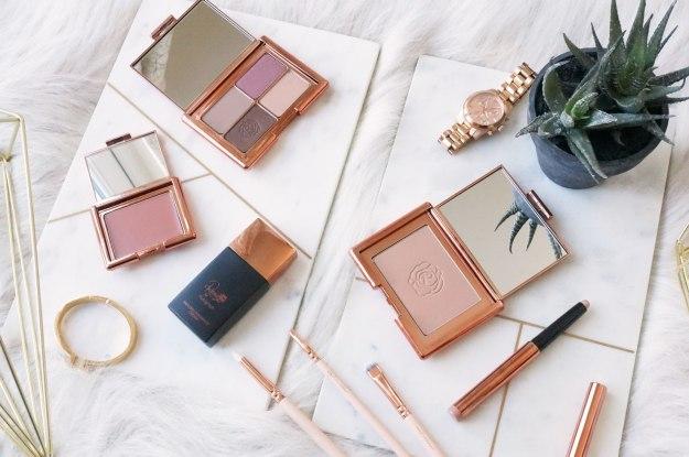 rosie-huntington-whitely-makeup-range