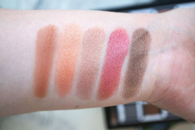 urban-decay-alice-palette-swatches-row-3