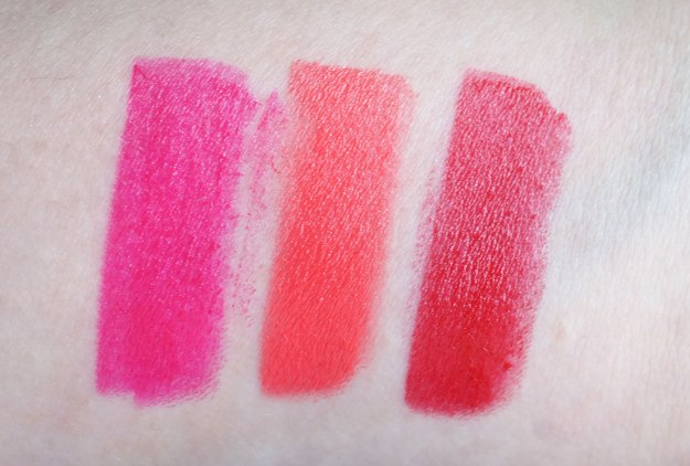 LOreal-Infallible-Sexy-Balms-bold-swatches