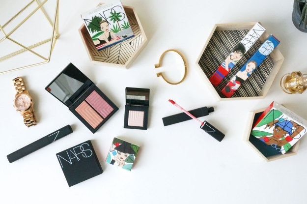 NARS-Summer-2016-Under-Cover-Collection