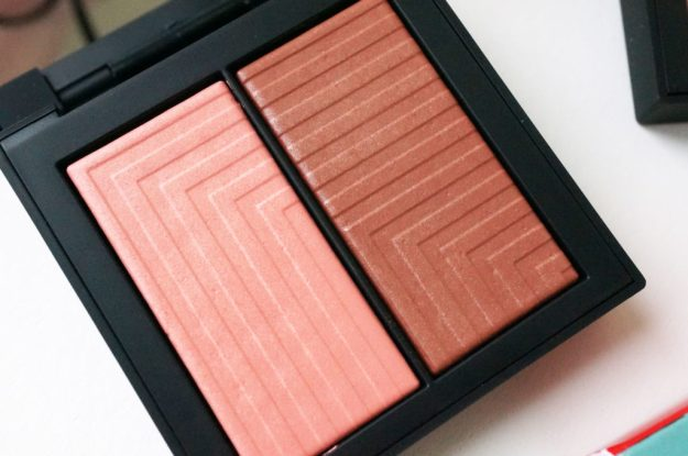 NARS-Summer-2016-Under-Cover-dual-intensity-blush-liberation