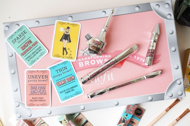 benefit-brow-collection-review 2