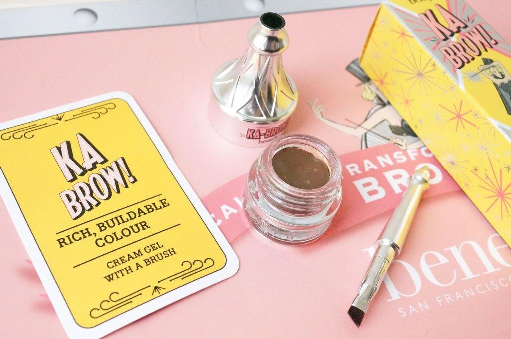 benefit-ka-BROW!-eyebrow-cream-gel-colour