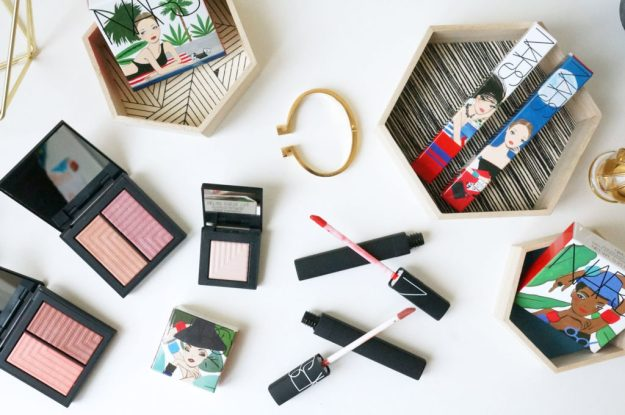 nars-summer-2016-collection