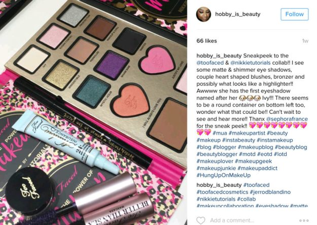 nikkie-tutorials-too-faced-collection