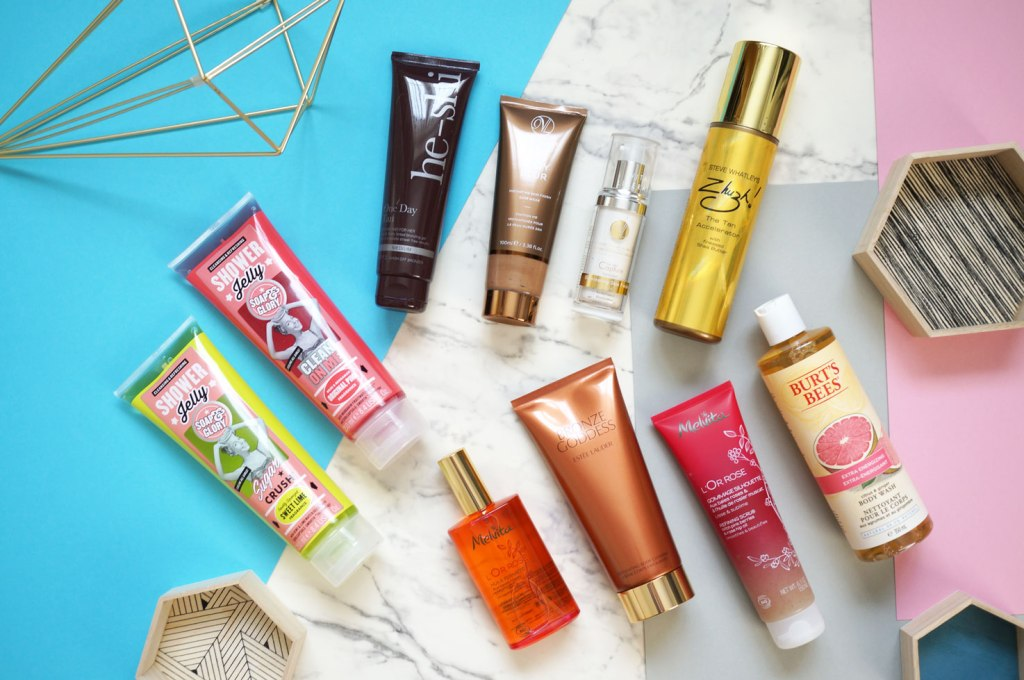 products-for-your-bathroom-cabinet-this-summer