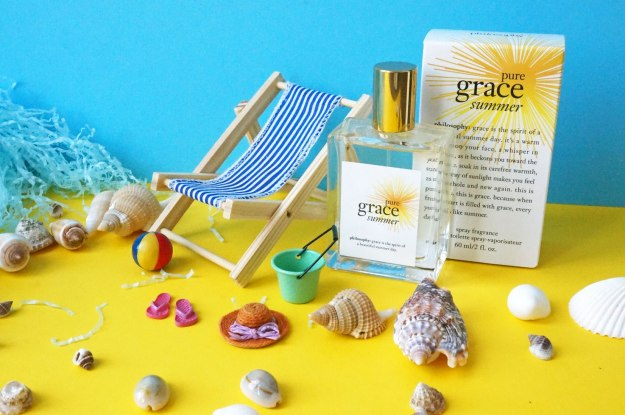 pure-grace-summer-fragrance-review