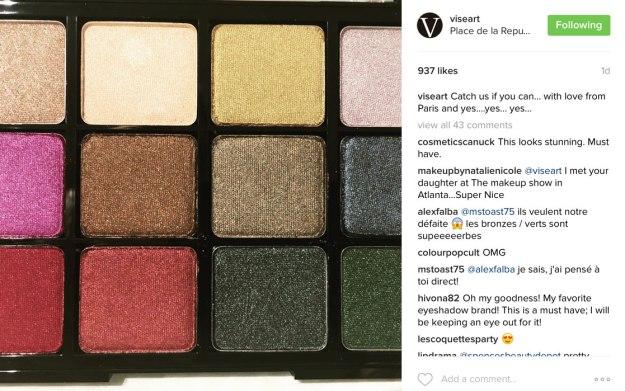viseart-new-eyeshadow-palette-2016