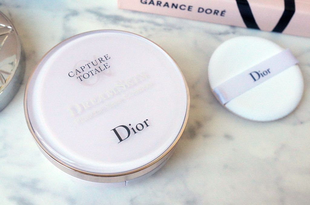 dir-capture-totale-forever-foundation-cushion