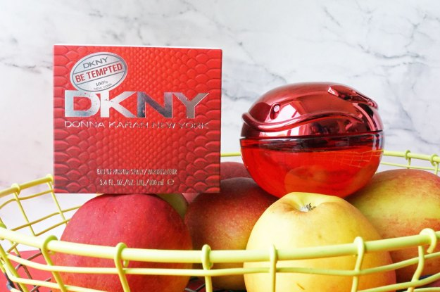 dkny-be-tempted