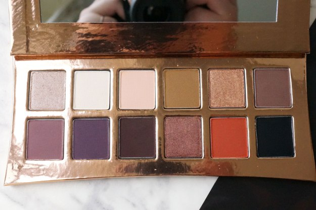 illamasqua-rose-gold-palette-review