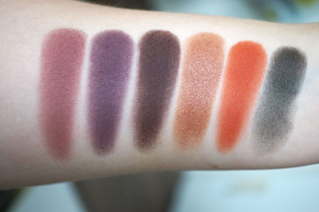 illamasqua-rose-gold-palette-swatches-2