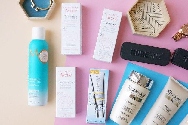 lookfantastic-beauty-prizes