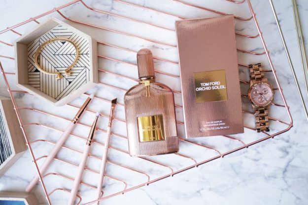 tom-ford-orchid-soleil-perfume