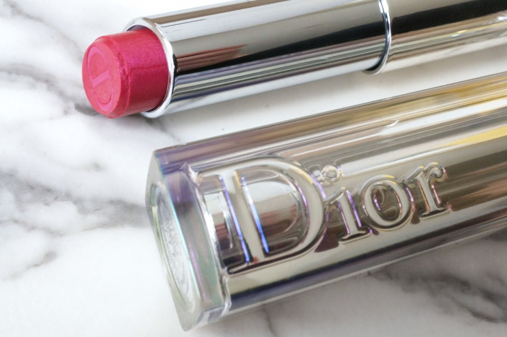 Dior-Addict-Lipstick-review