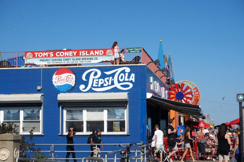 coney-island-pepsi