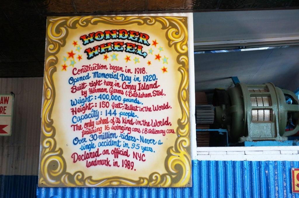coney-island-wonder-wheel-info