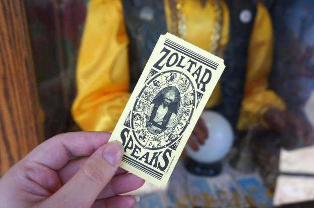 coney-island-zoltar-fortune-ticket