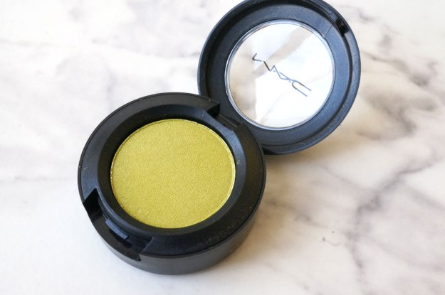 mac-eyeshadow-bowlerama-review