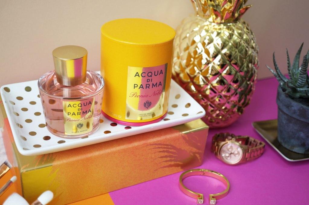 Acqua-di-Parma-Peonia-Nobile-fragrance