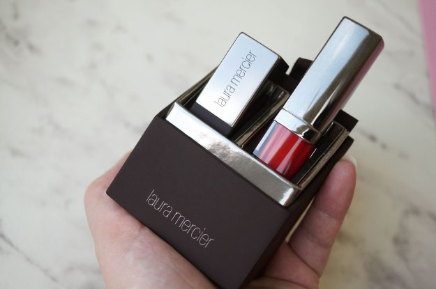 laura-mercier-20th-anniversary-iconic-leading-lady-lip-sets-review