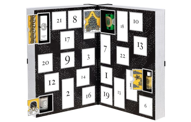 diptyque-advent-calendar-2016